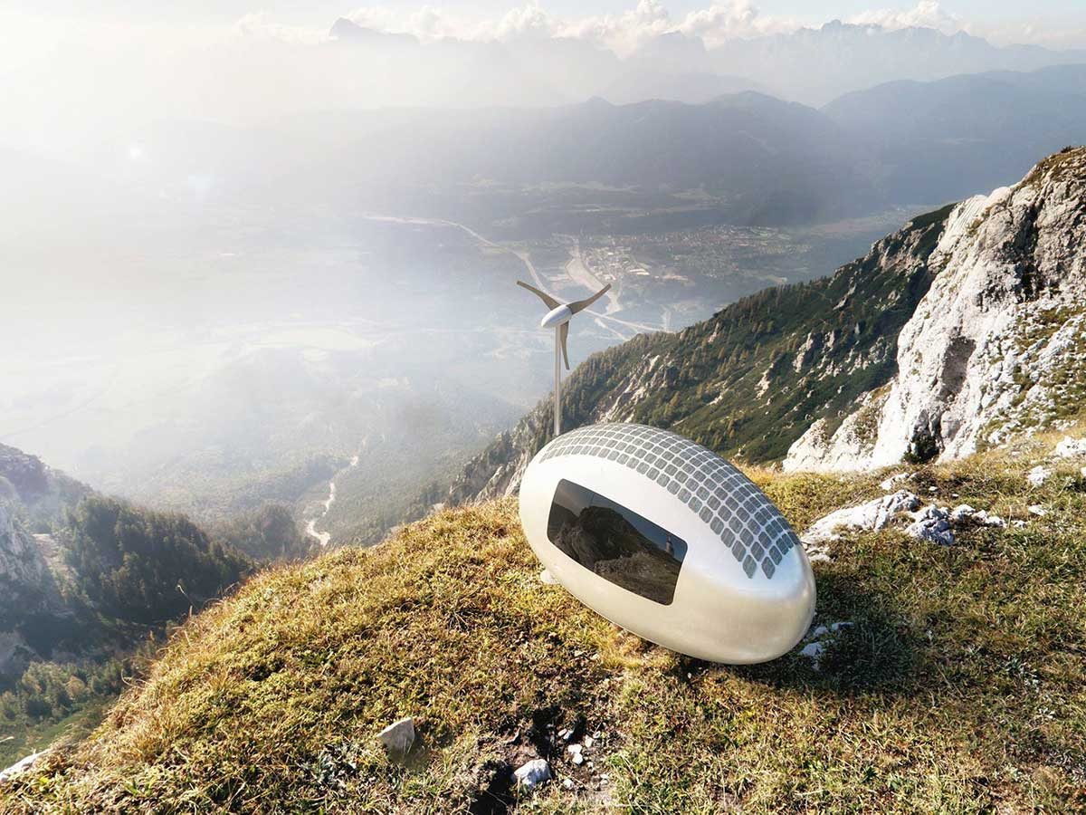 portable-house-ecocapsule3