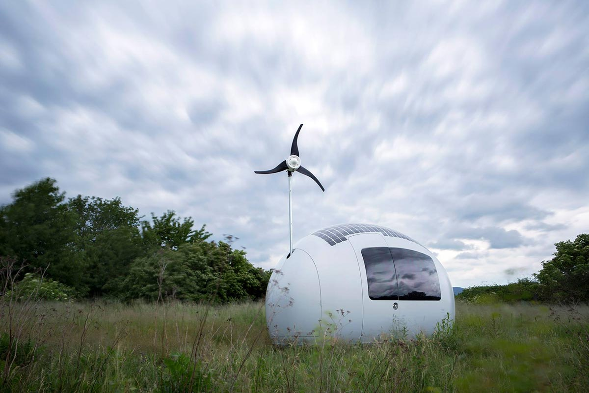 portable-house-ecocapsule4