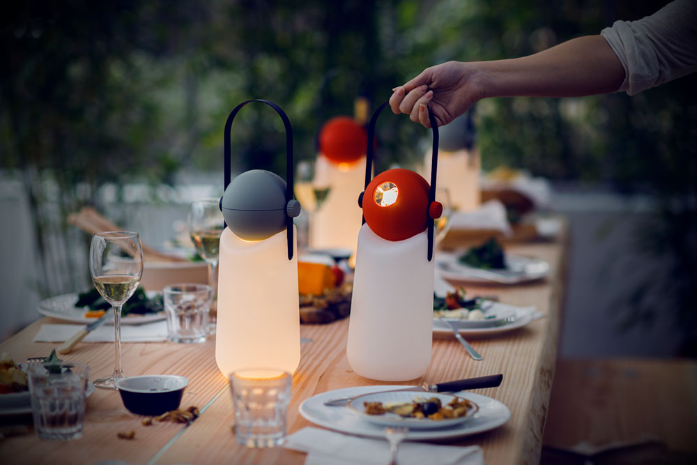 portable-lamp-guidelight-1