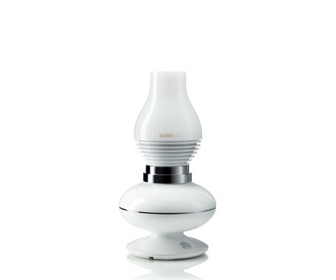 portable-light-alessi-lux-1