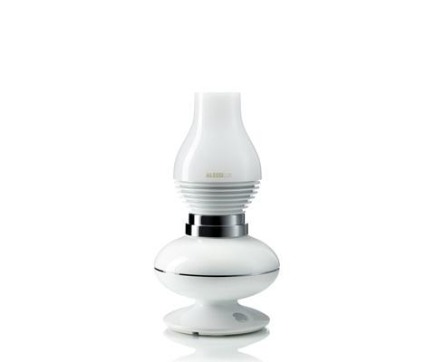 portable-light-alessi-lux-1