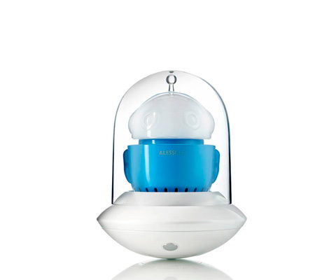 portable-light-alessi-lux-2