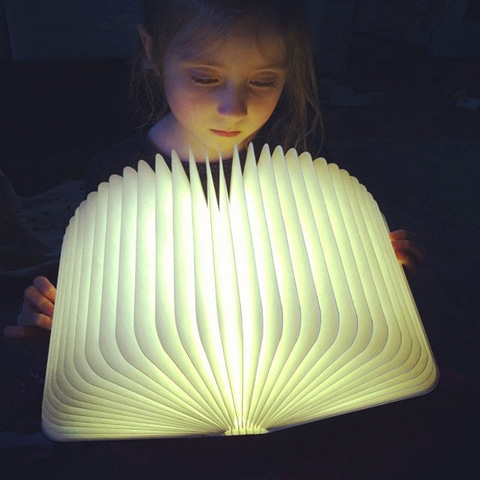 portable-light-lumio-4
