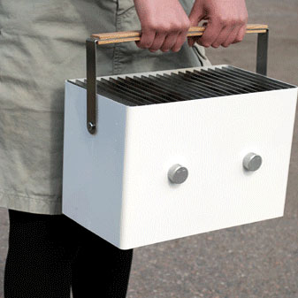 portable-picnic-grill-cityboy