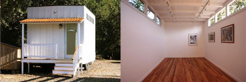 portable-prefab-studio