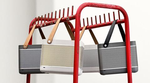 portable-speaker-beolit12-3