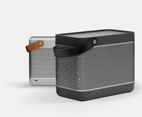 portable-speaker-beolit12-5