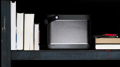 portable-speaker-beolit12