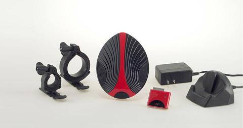portable-speaker-cyfi