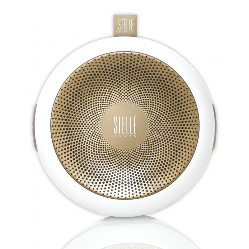 portable speaker gogo 800x800 - Go-Go Speaker