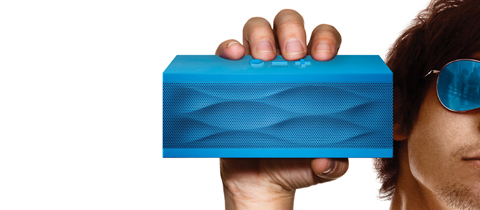 portable-speaker-jambox-3