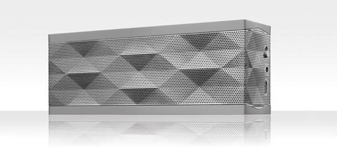 portable-speaker-jambox-4