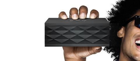 portable-speaker-jambox-5