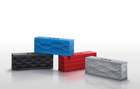 portable-speaker-jambox