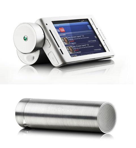 portable-speaker-ms430