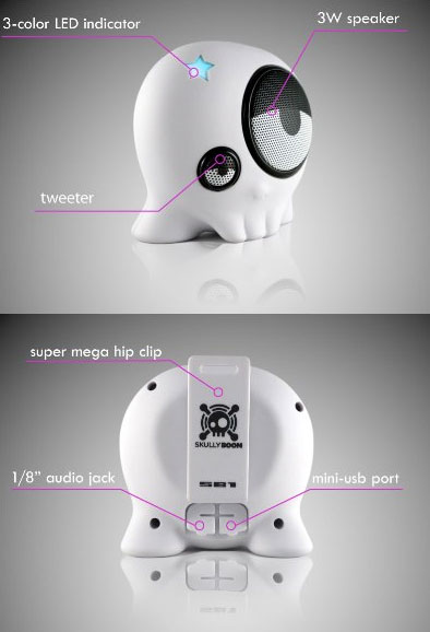 portable-speaker-skullyboom3
