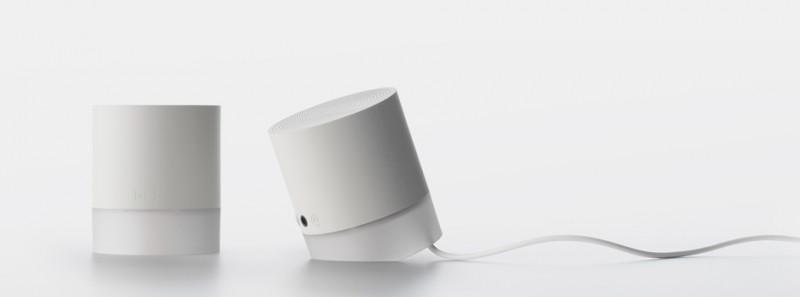 portable speaker sound14 800x297 - Sound1 Speaker
