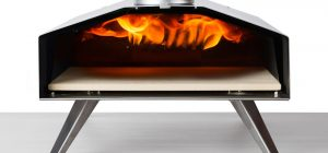 portable wood fired oven uuni 300x140 - Uuni 2S Wood-Fired Oven