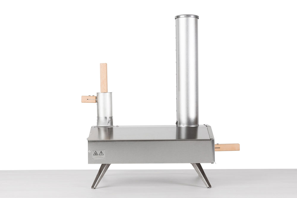 portable-wood-fired-oven-uuni1