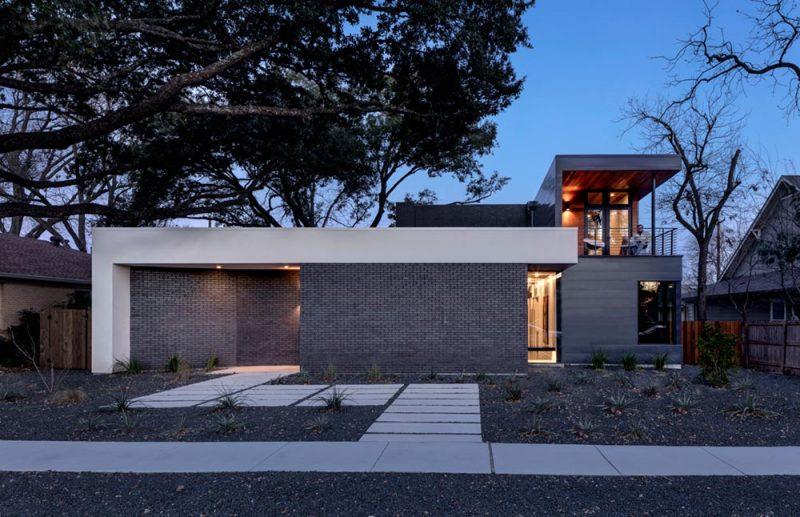 prairie-style-house-mfa