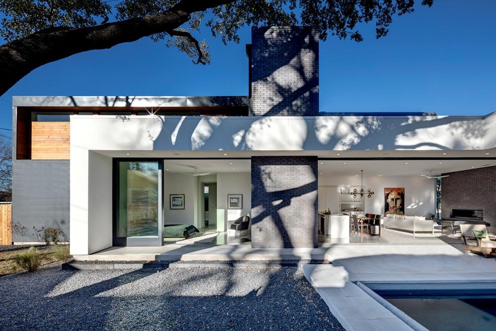 prairie-style-house-mfa2