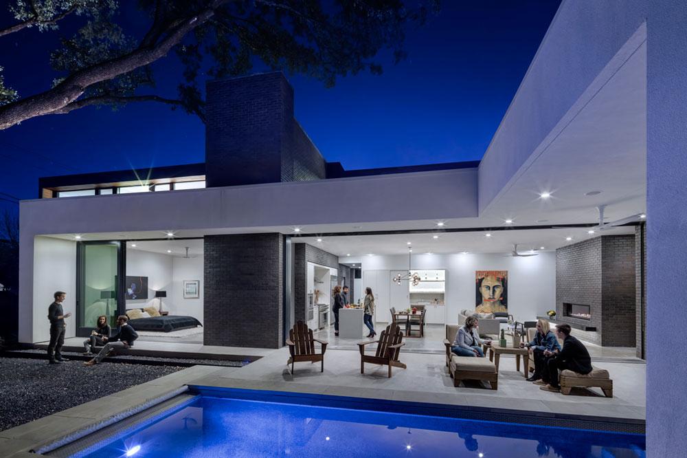 prairie-style-house-mfa3
