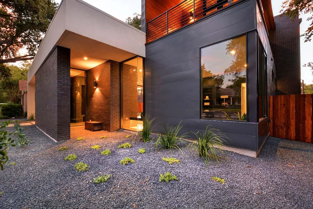 prairie-style-house-mfa7