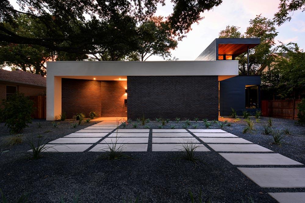 prairie-style-house-mfa8