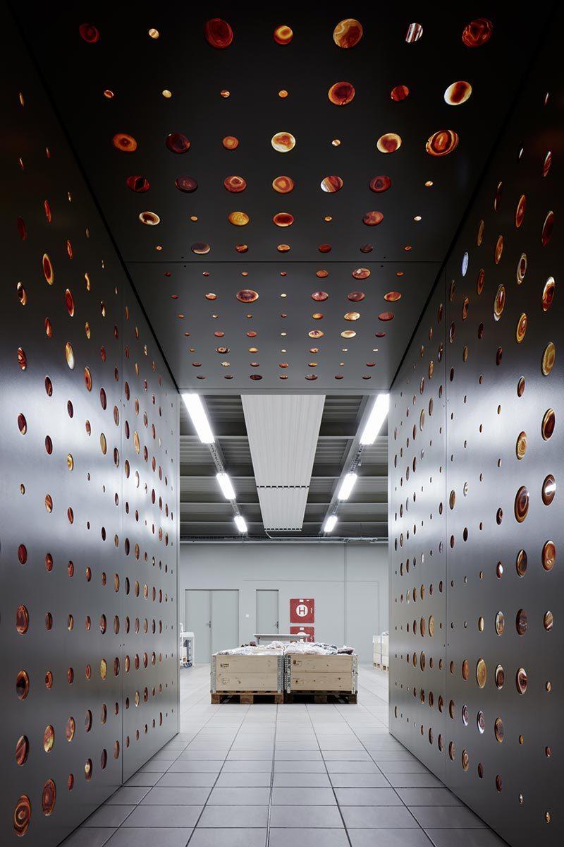 precious-stones-gallery-ha4