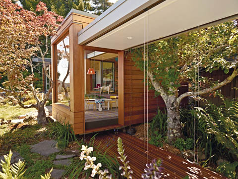 prefab-addition-california-2