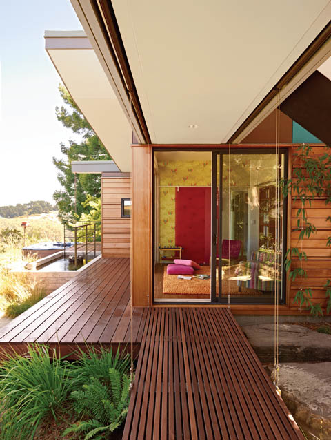 prefab-addition-california