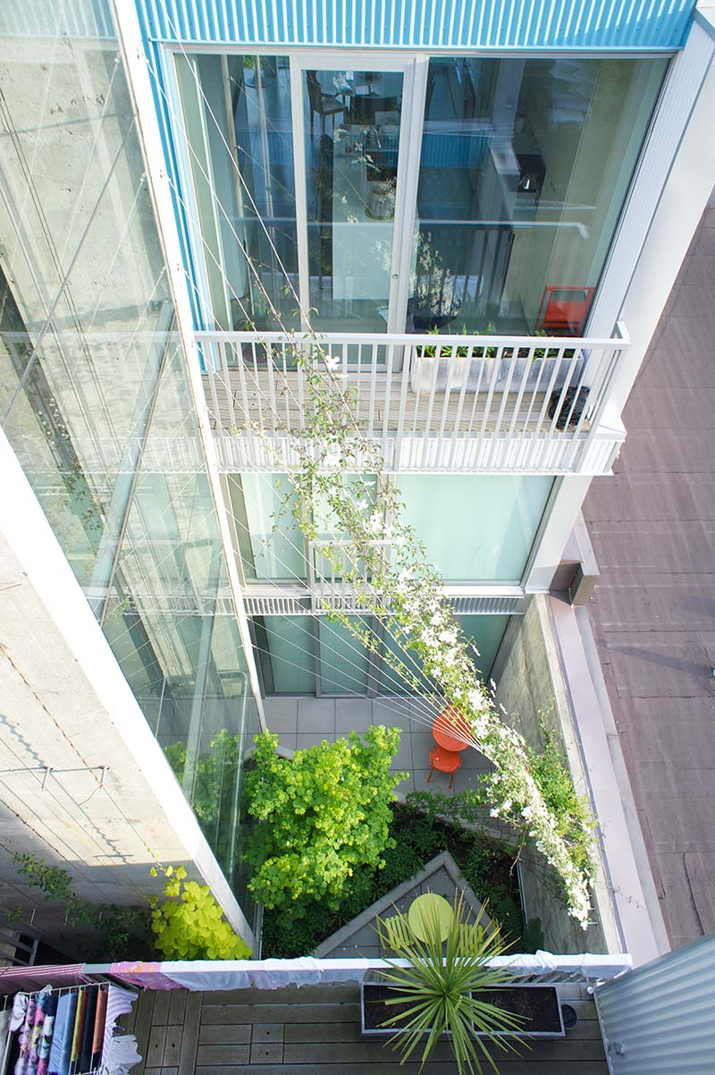 prefab-apartments-monad1