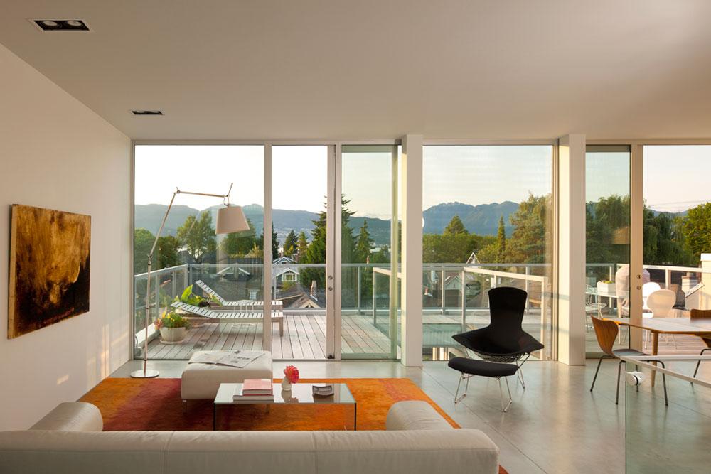 prefab-apartments-monad2