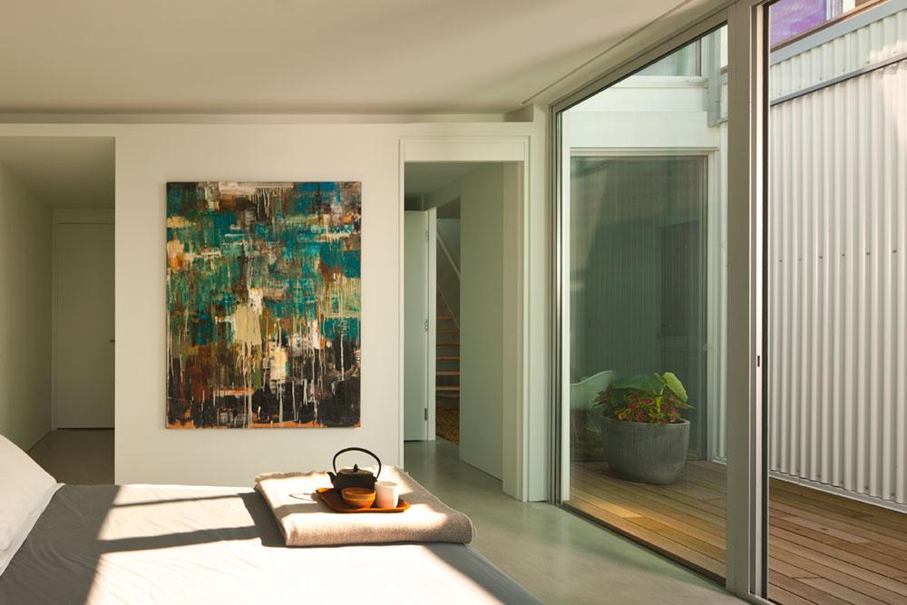 prefab-apartments-monad3