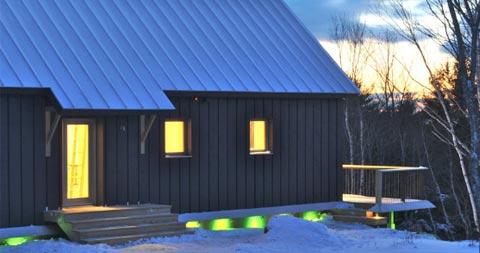 prefab-brightbuilt-barn