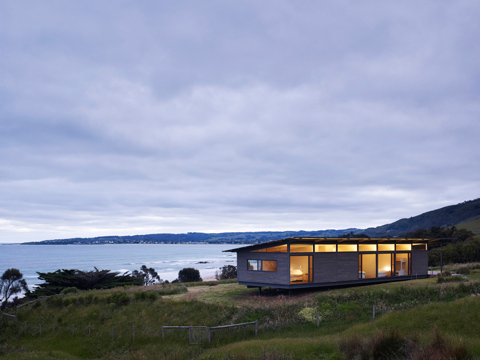 Awesome Architecturally Designed Kit Homes Contemporary - Amazing ...