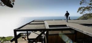 prefab-cabin-casa-till