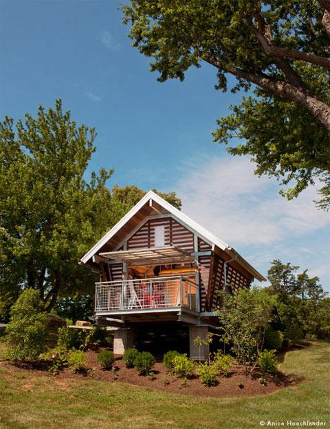 prefab-cabin-crib-ba