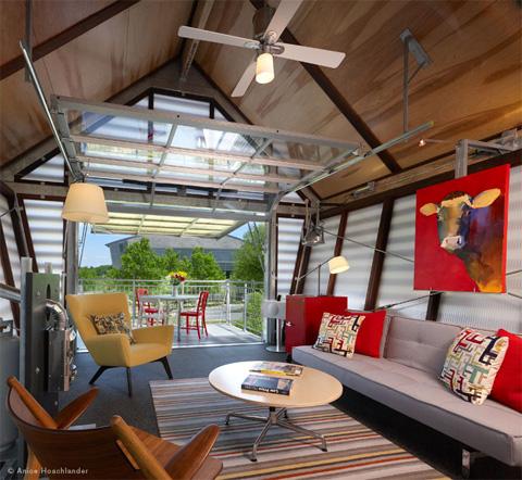prefab-cabin-crib-ba8
