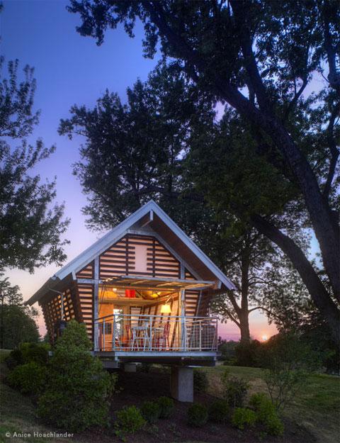 prefab-cabin-crib-ba9