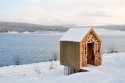 prefab-cabin-freya