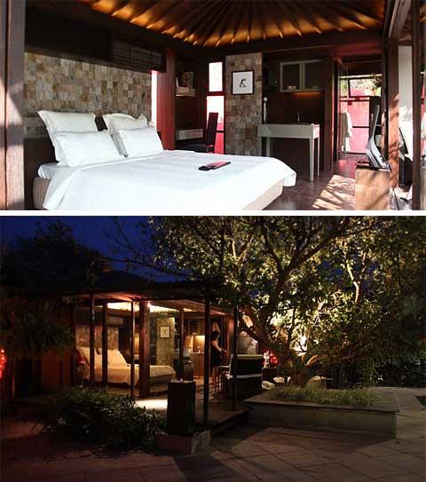 prefab-cabin-hara-villa