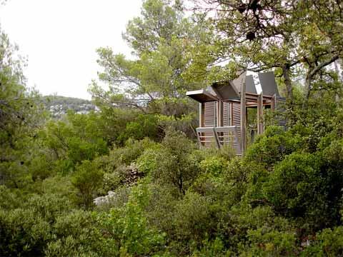 prefab-cabin-hermitage