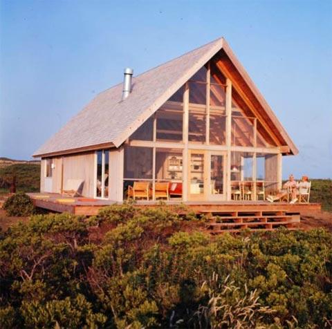 prefab-cabin-jensrisom-10