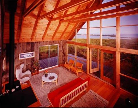 prefab-cabin-jensrisom-2