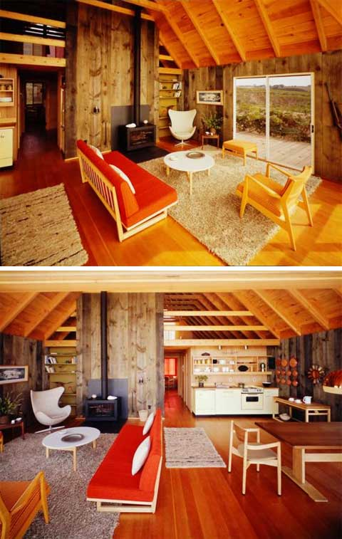 prefab-cabin-jensrisom-3
