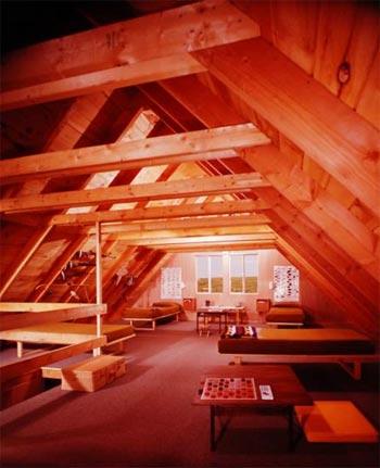 prefab-cabin-jensrisom-4
