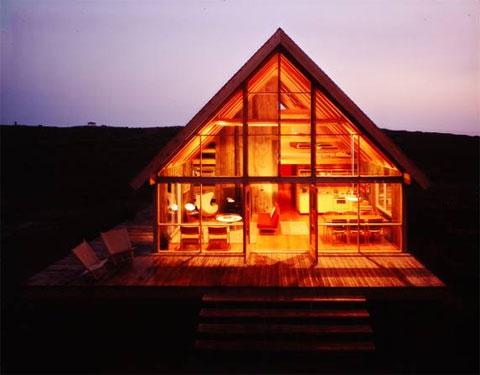 prefab-cabin-jensrisom-5