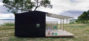 prefab-cabin-mini-house-5
