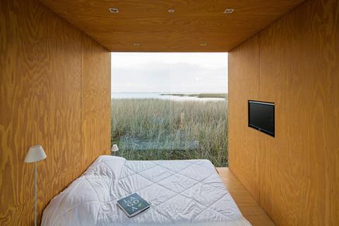 prefab-cabin-minimod12